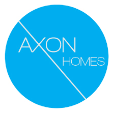 Axon_Homes_Logo_Square.jpg