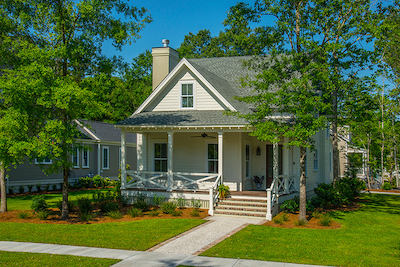 Mt Pleasant SC Homes For Sale Find Your New Home