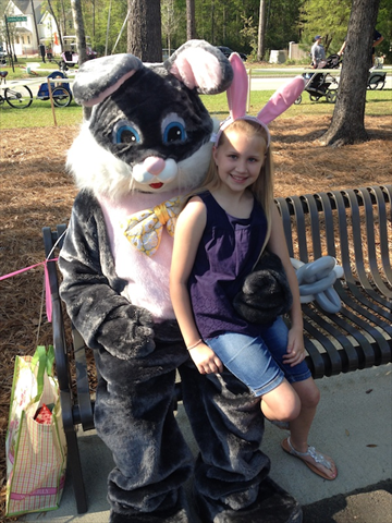 Carolina_Park_Easter_Event_2014_10.JPG