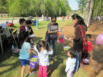 Carolina_Park_Easter_Event_2014_11.JPG