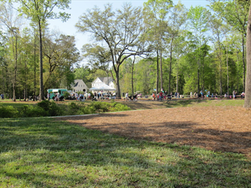 Carolina_Park_Easter_Event_2014_12.JPG