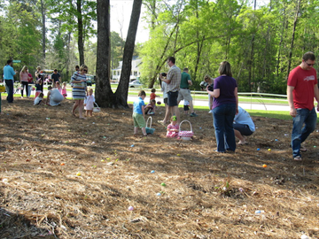 Carolina_Park_Easter_Event_2014_13.JPG