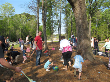 Carolina_Park_Easter_Event_2014_14.JPG