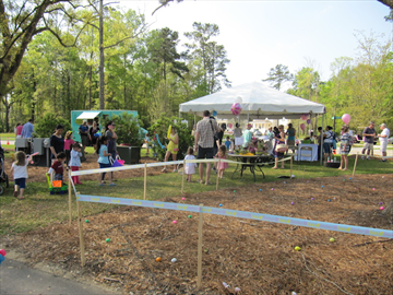 Carolina_Park_Easter_Event_2014_16.JPG