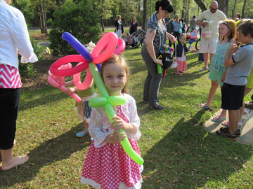 Carolina_Park_Easter_Event_2014_18.JPG