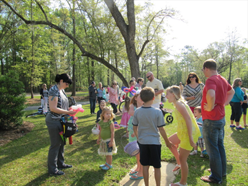 Carolina_Park_Easter_Event_2014_3.JPG