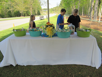 Carolina_Park_Easter_Event_2014_4.JPG