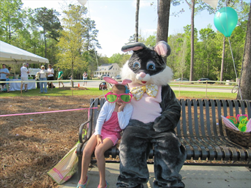 Carolina_Park_Easter_Event_2014_5.JPG