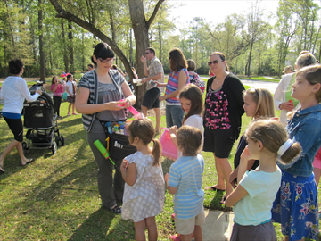Carolina_Park_Easter_Event_2014_6.JPG