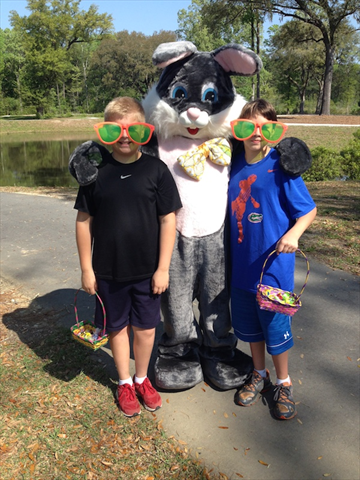 Carolina_Park_Easter_Event_2014_7.JPG