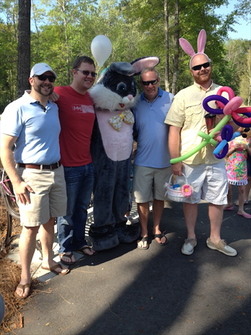 Carolina_Park_Easter_Event_2014_8.JPG