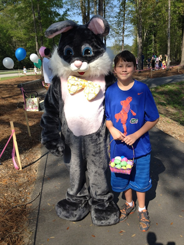 Carolina_Park_Easter_Event_2014_9.JPG