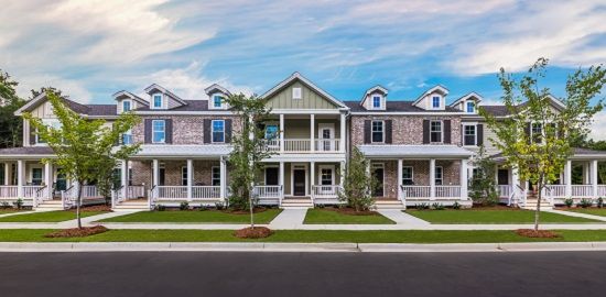 Carolina_Park_Townhomes_web_550x270.jpg