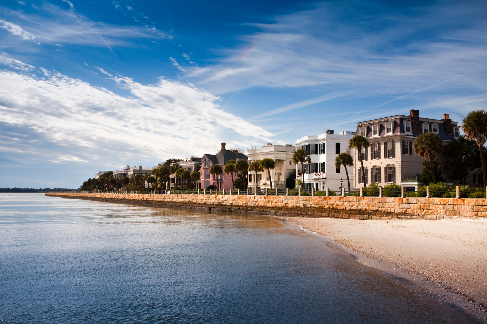 Charleston_SC_waterfront__Mount_Pleasant_community.jpg