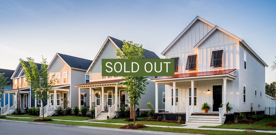 Cottages_SoldOut.jpg
