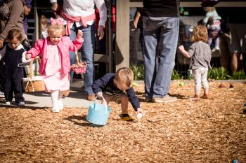 Docent_Prodigy_Carolina_Park_Easter_Egg_Hunt_2017_event_photography_107.jpg