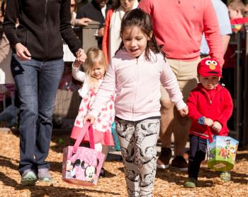 Docent_Prodigy_Carolina_Park_Easter_Egg_Hunt_2017_event_photography_111.jpg