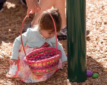 Docent_Prodigy_Carolina_Park_Easter_Egg_Hunt_2017_event_photography_120.jpg