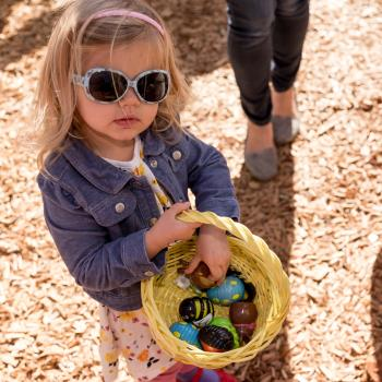 Docent_Prodigy_Carolina_Park_Easter_Egg_Hunt_2017_event_photography_126.jpg