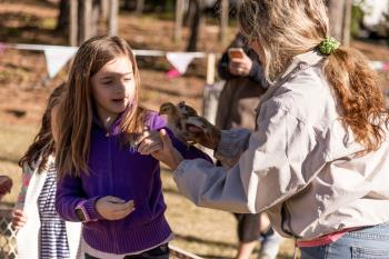 Docent_Prodigy_Carolina_Park_Easter_Egg_Hunt_2017_event_photography_13.jpg