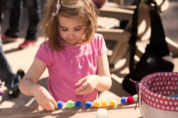 Docent_Prodigy_Carolina_Park_Easter_Egg_Hunt_2017_event_photography_171.jpg