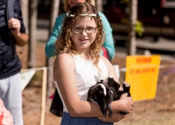 Docent_Prodigy_Carolina_Park_Easter_Egg_Hunt_2017_event_photography_286.jpg