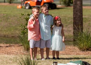 Docent_Prodigy_Carolina_Park_Easter_Egg_Hunt_2017_event_photography_314.jpg