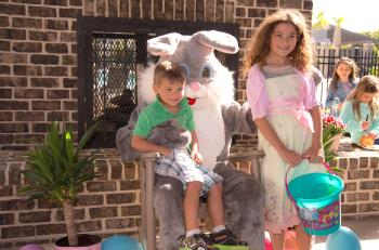 Docent_Prodigy_Carolina_Park_Easter_Egg_Hunt_2017_event_photography_86.jpg