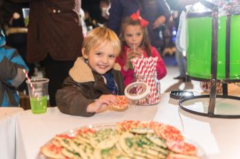 Docent_Prodigy_event_photography_Carolina_Park_Christmas_Party_2017_28.jpg