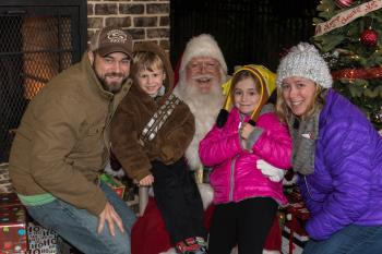 Docent_Prodigy_event_photography_Carolina_Park_Christmas_Party_2017_47.jpg