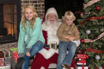 Docent_Prodigy_event_photography_Carolina_Park_Christmas_Party_2017_55.jpg