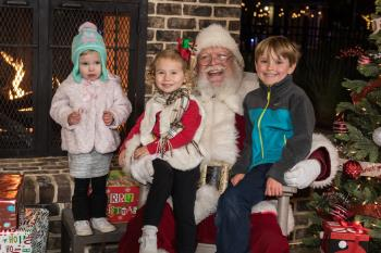 Docent_Prodigy_event_photography_Carolina_Park_Christmas_Party_2017_98.jpg