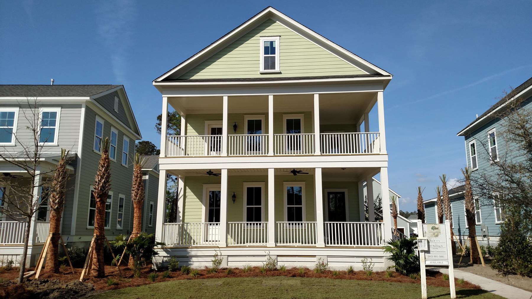 home listings in mount pleasant sc carolina park