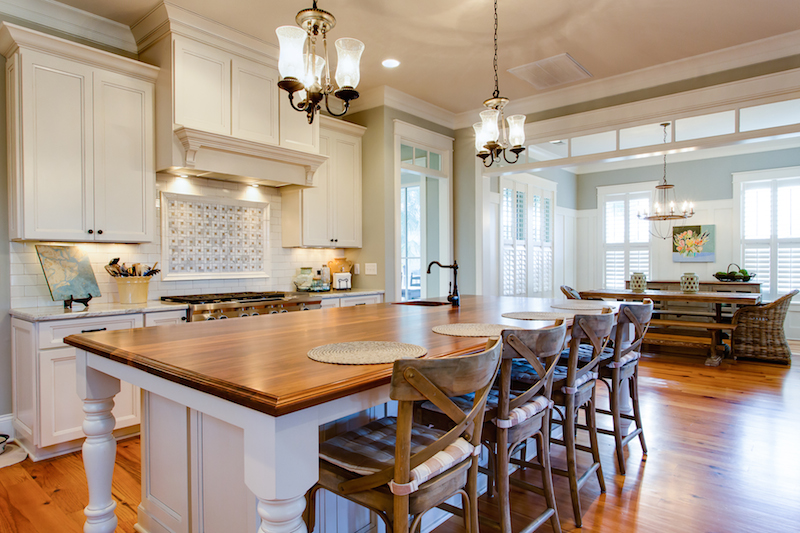 Jacksonbuilt Homes For Sale Charleston Sc Carolina Park