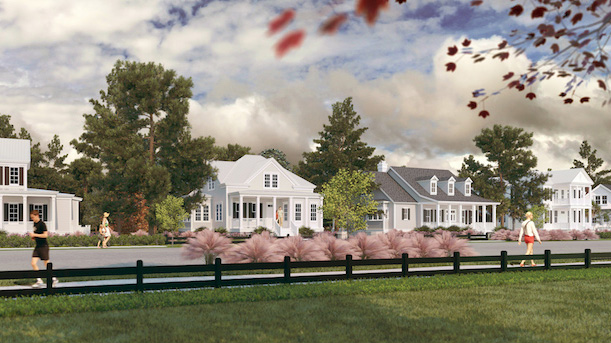 Lakefront_Homes_Rendering.jpg
