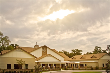 Mt Pleasant amenities | Catholic Church