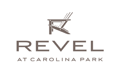 Revel_at_CP_Logo_Web.jpg