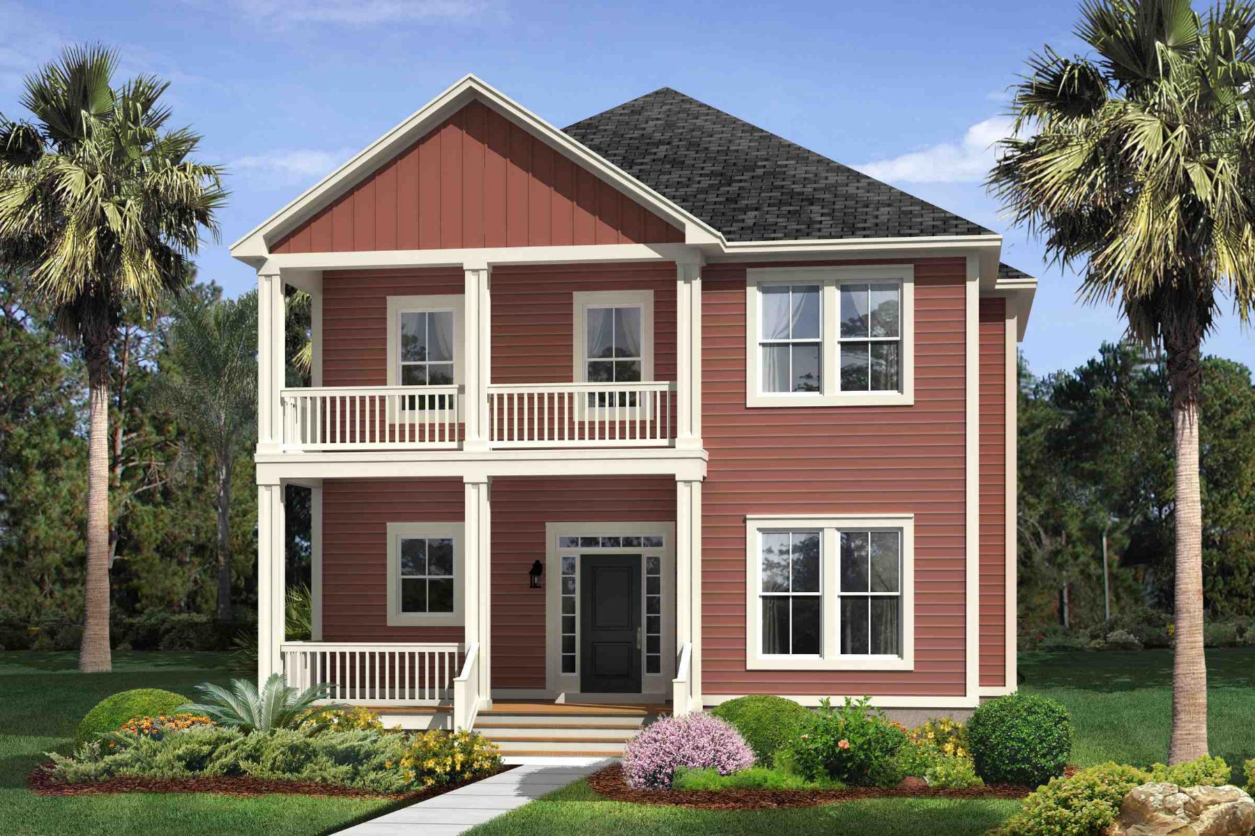 Ryland Homes Md Home Review Ryland Homes Md Home Review Ryland Homes Sc Home Review
