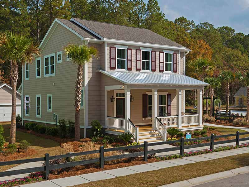 Ryland homes photo gallery mt pleasant real estate for Ryland homes