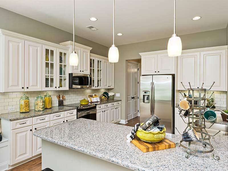 Incredible Photo Gallery Ryland Homes Carolina Park Interior Design Ideas Clesiryabchikinfo