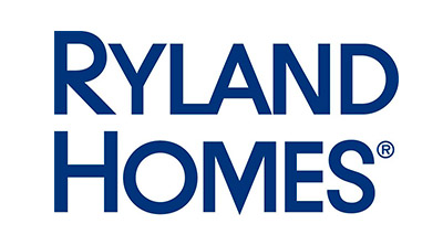 Ryland homes in Mount Pleasant, SC