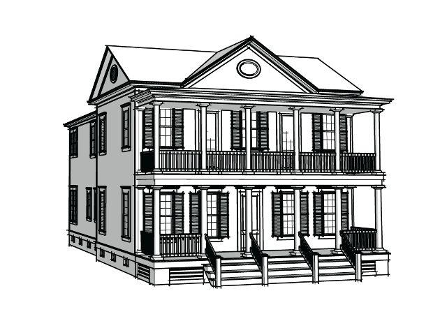 custom saussy burbank homes for sale mt pleasant saussy burbank norwood floor plan free home design ideas