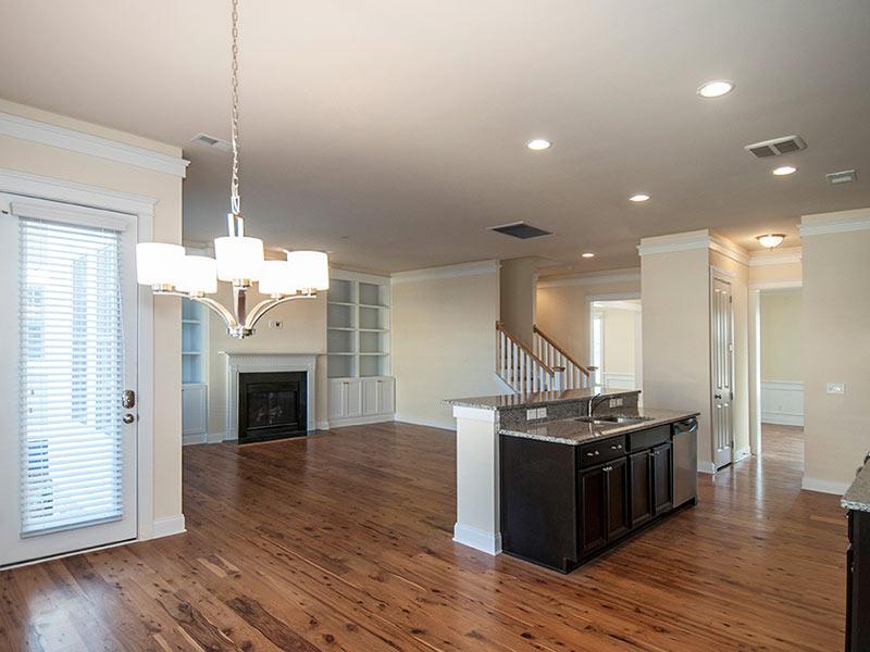 Saussy Burbank Floor Plans Carpet Review