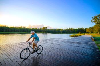 Sunrise_cycle_high_angle_2_Carolina_Park_225__1_.jpg