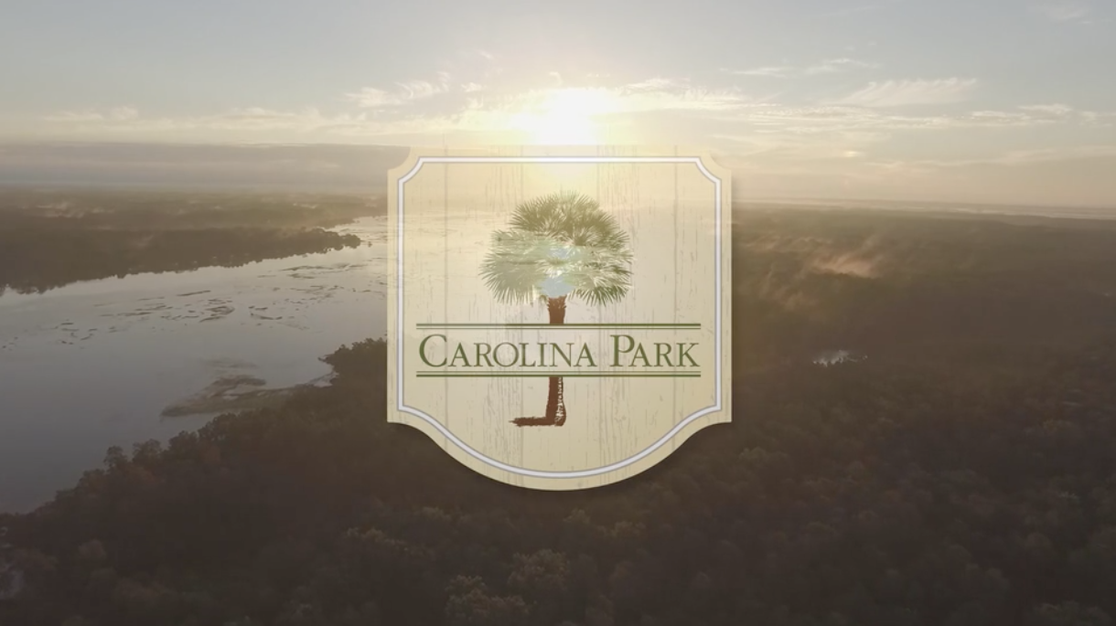 Thumbnail___Discover_Life_at_Carolina_Park.png