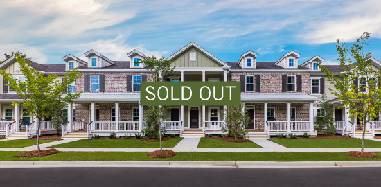 Townhouses_SoldOut_550x270_final.jpg