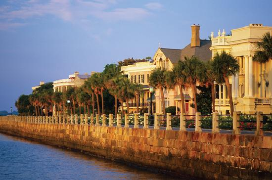 the_battery_charleston.jpg